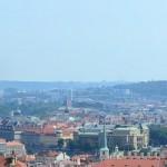 cropped-Panorama-Pragi.jpg